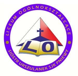 www.urszulanki.szkola.pl