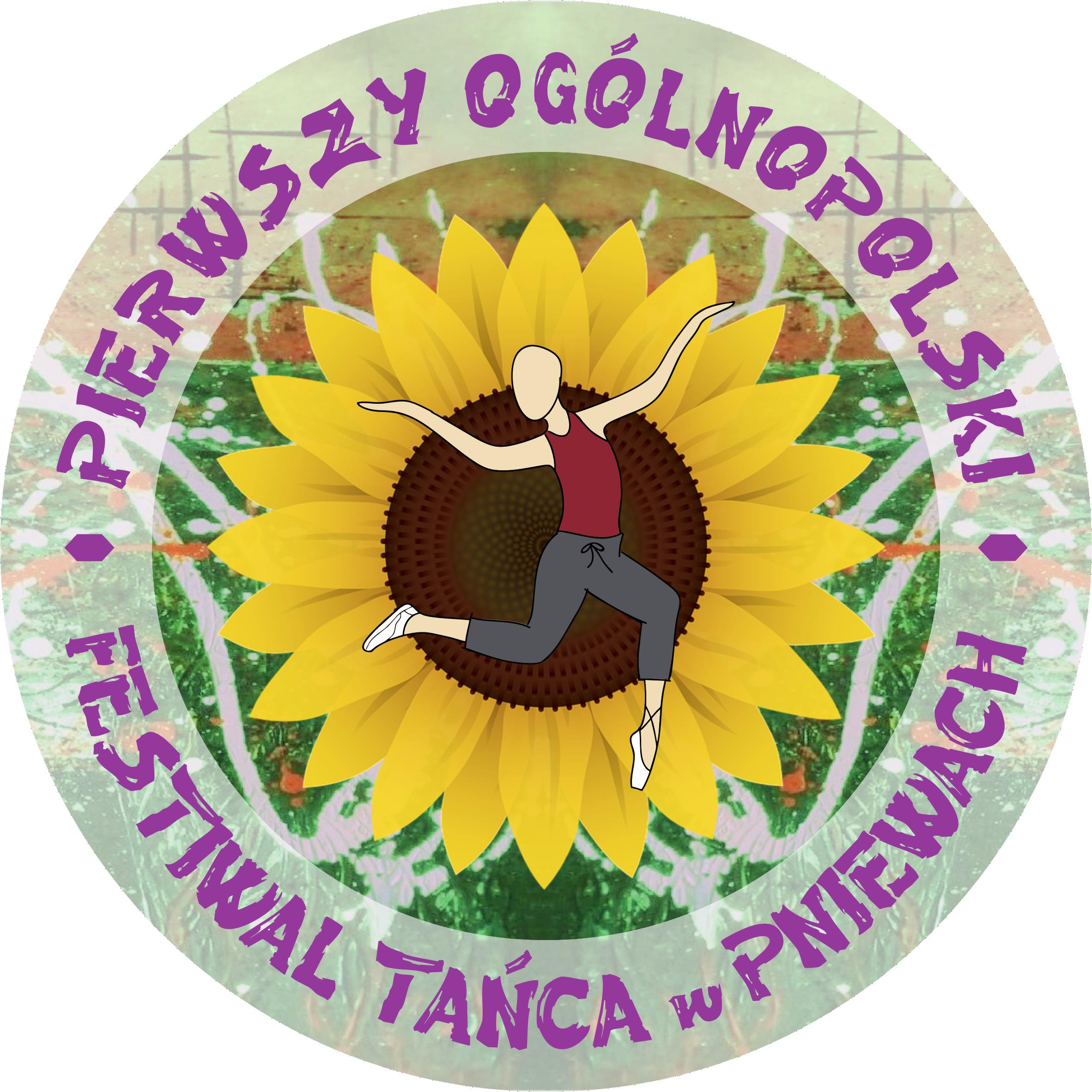 II Ogólnopolski Festiwal Tańca w Pniewach