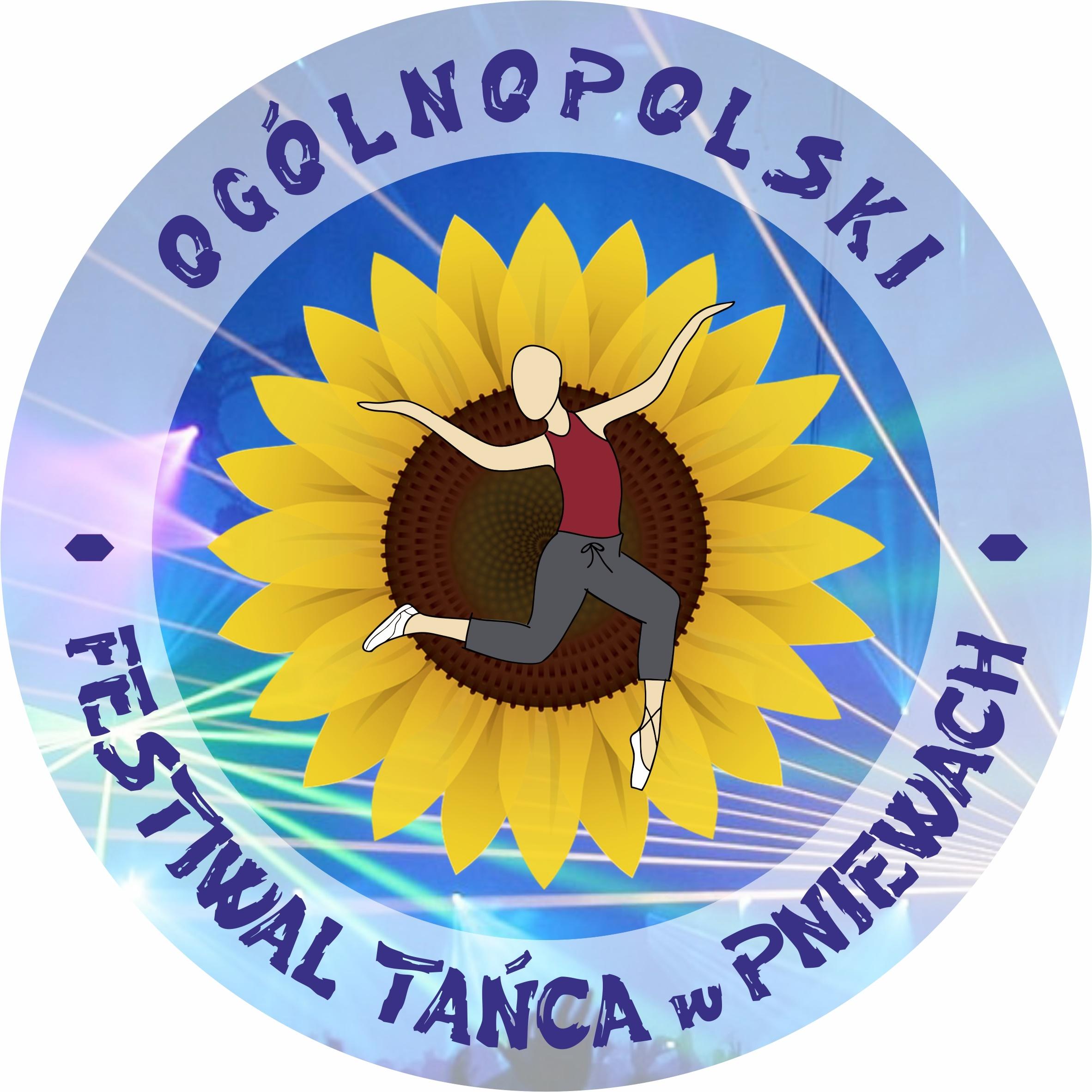 III Ogólnopolski Festiwal Tańca w Pniewach